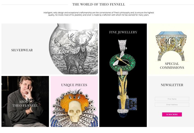 Theo-Fennell-new-website.jpg
