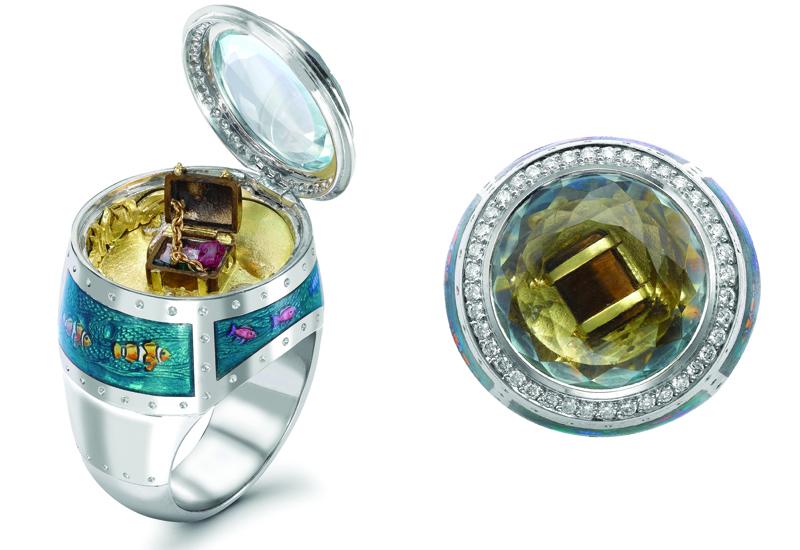 Theo-Fennell-treasure-ring.jpg
