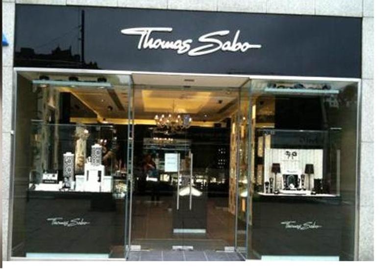 Thomas-Sabo-shop.jpg
