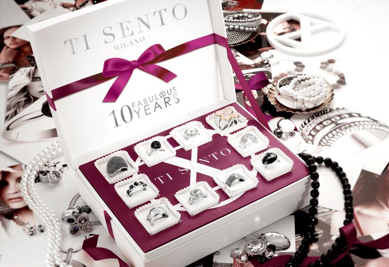 Ti-Sento-10-year-box.jpg