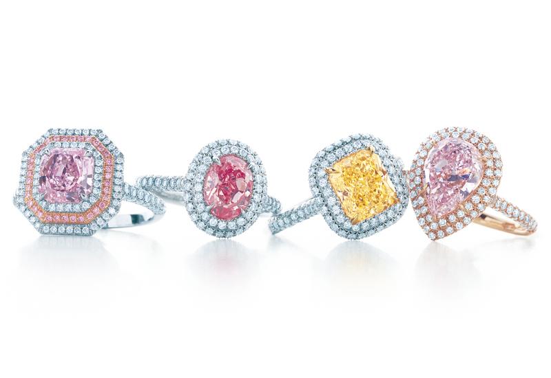 Tiffany-diamond-ring.jpg