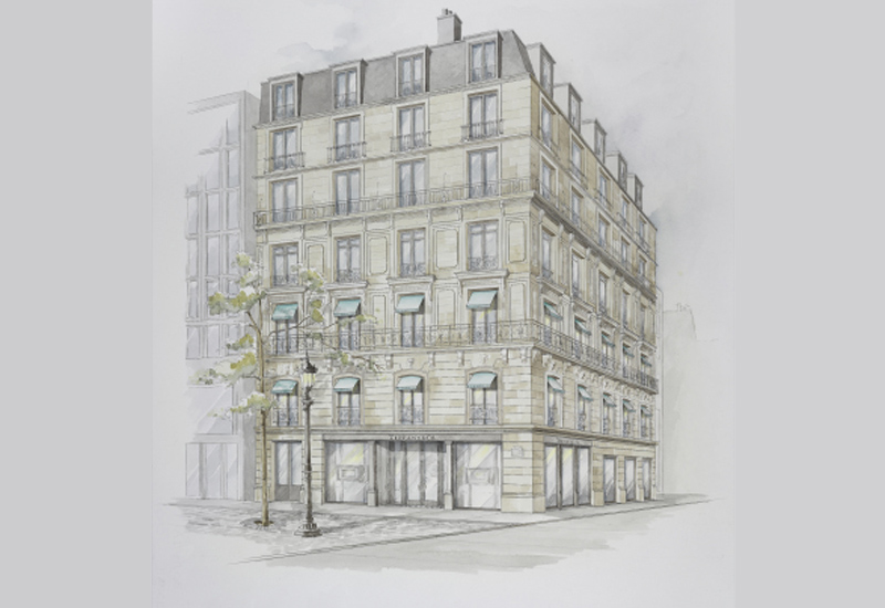 TiffanyCo_large-paris-rendering2.jpg