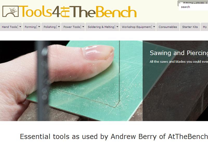 Tools-4-At-the-Bench.jpg