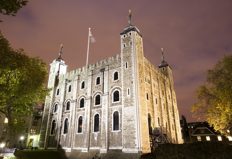 Tower-of-London-web.jpg