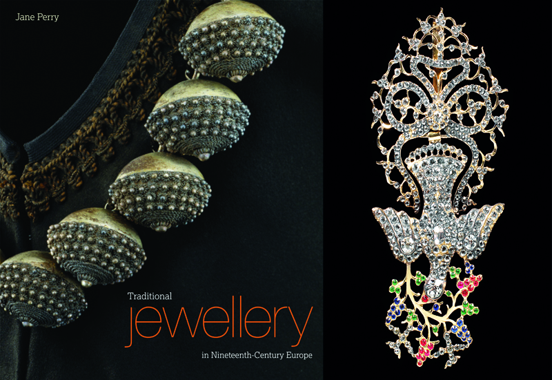 Traditional-Jewellery-web.jpg
