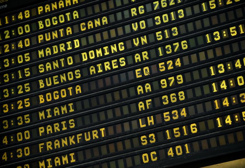 Travel-retail.jpg