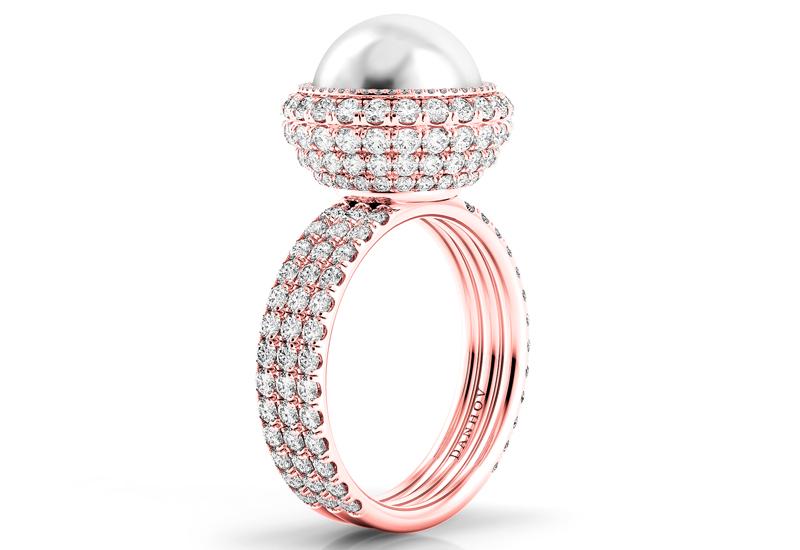 Trenta-cocktail-ring.jpg