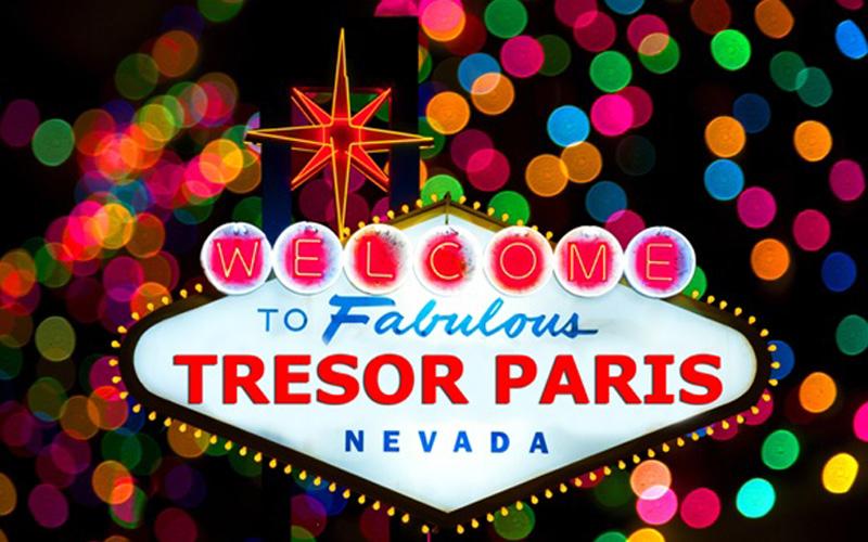Tresor-Paris-logo.jpg