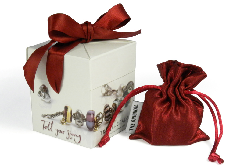 Trollbeads-Christmas-packaging.jpg