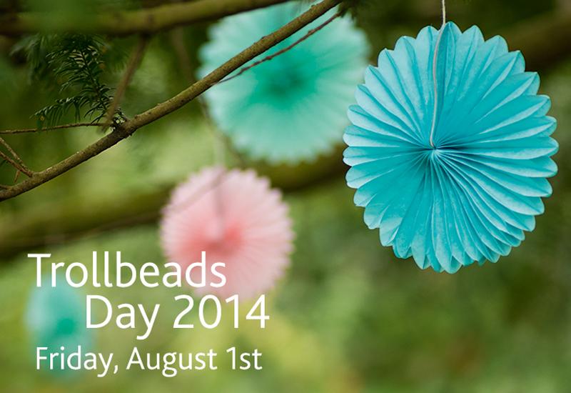 Trollbeads-Day.jpg