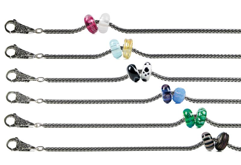 Trollbeads-Debut-Bracelets-August-2011.jpg