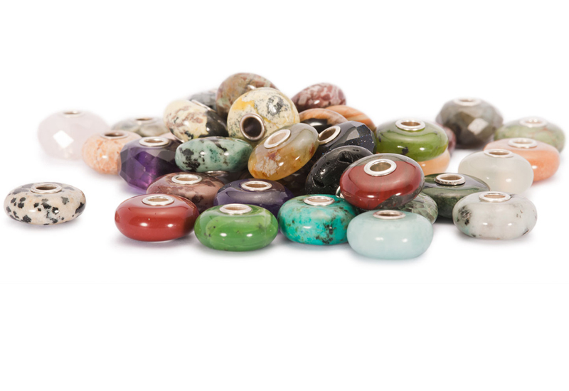Trollbeads-extremely-limited-edition-Gemstones.jpg