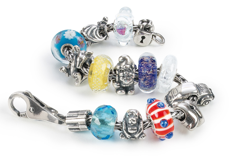 Trollbeads-world-tour.jpg