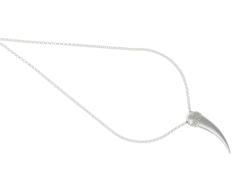 Tusk-pendant.jpg