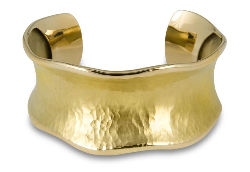 Tutt-oro-cuff-vendorafa.jpg