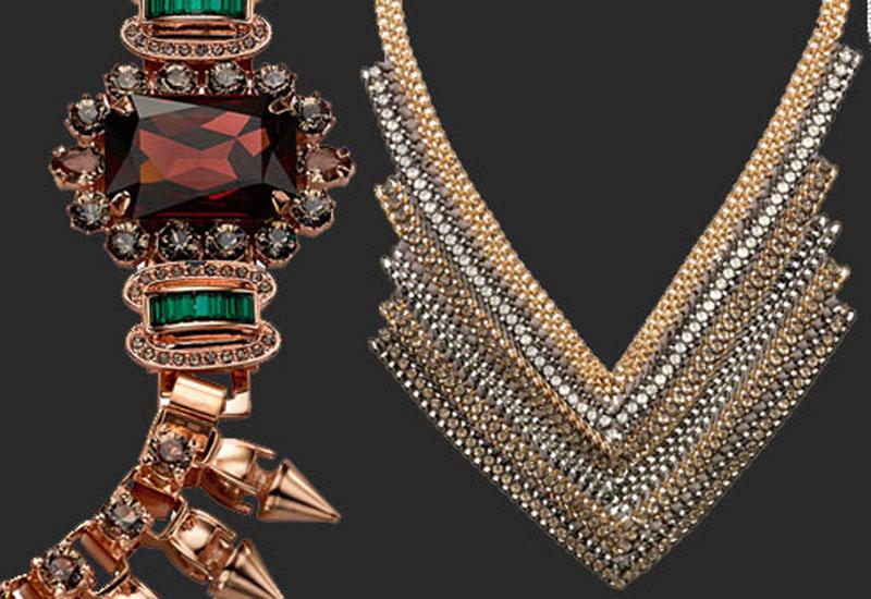 Union-jewellery-necklace-hire-web.jpg