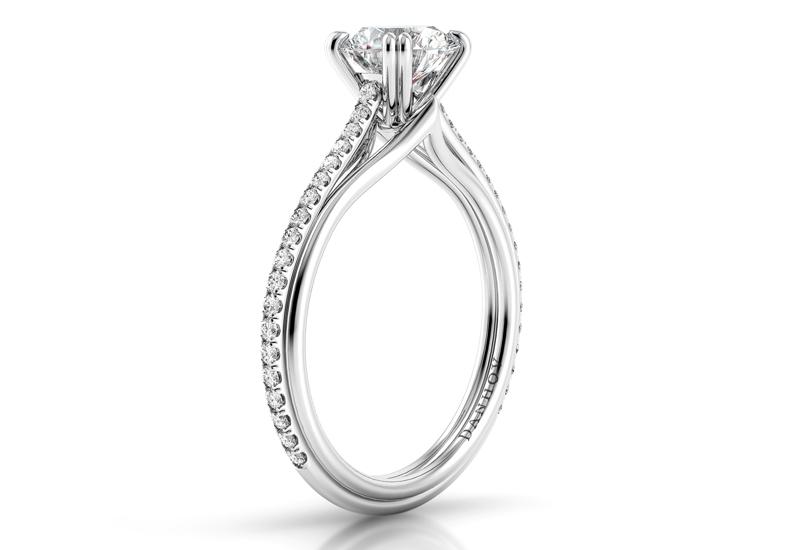 Unito-ring.jpg