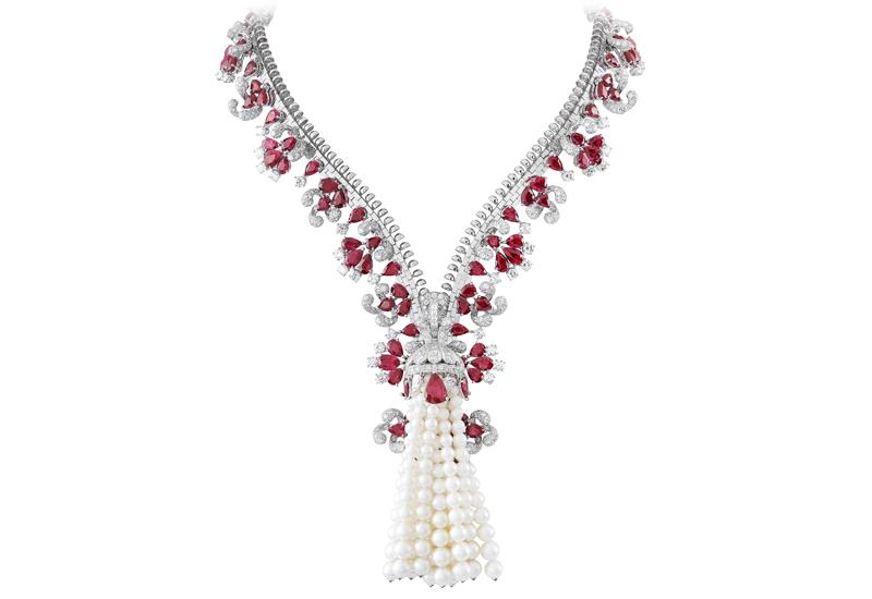 Van-Cleef-MOCA-necklace-web.jpg