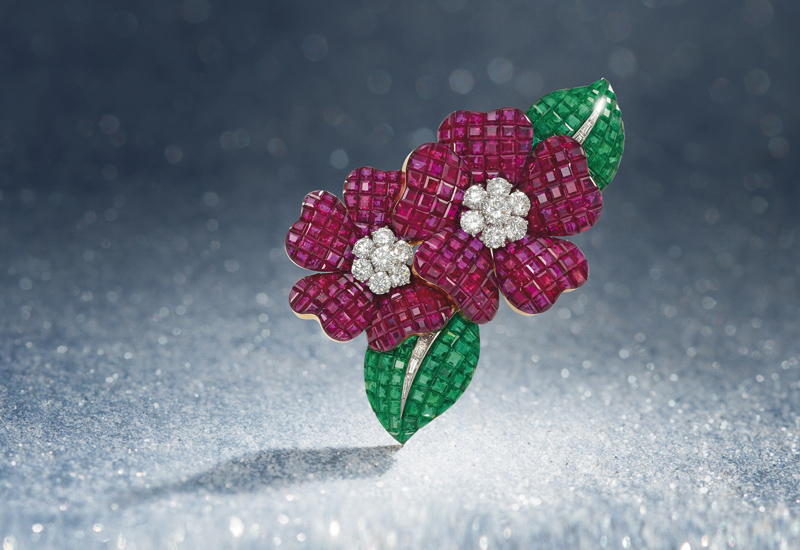Van-cleef-Mystery-Set-brooch.jpg