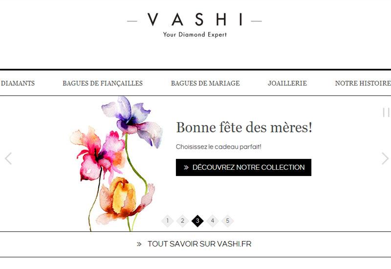 Vashi-jewellery-website.jpg