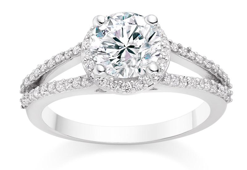 Vashi-ring.jpg