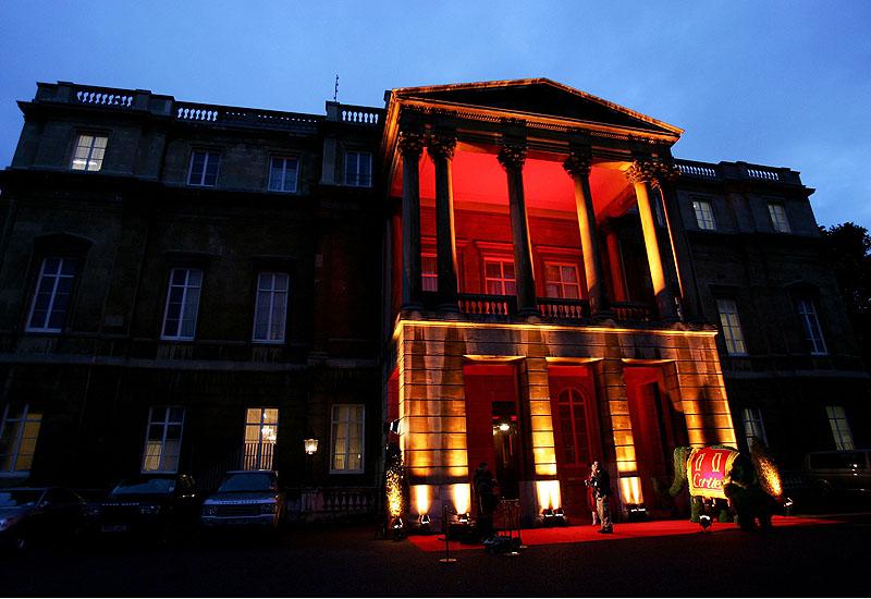 Victoria-House.jpg