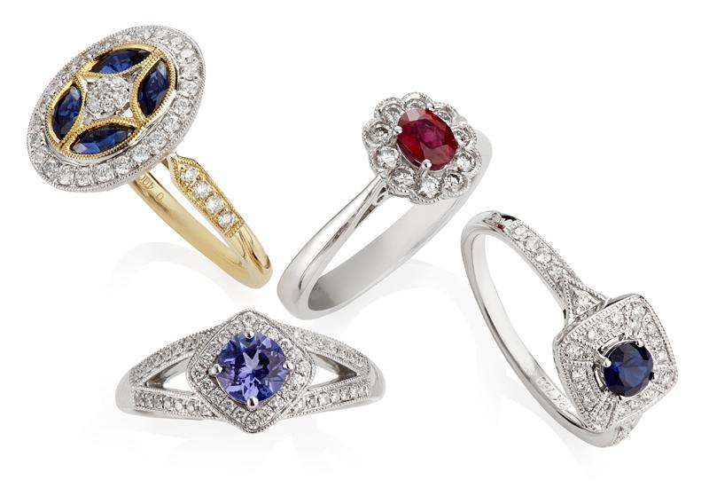 Vintage-rings.jpg