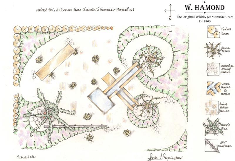 W-Hamond-Garden-design.jpg