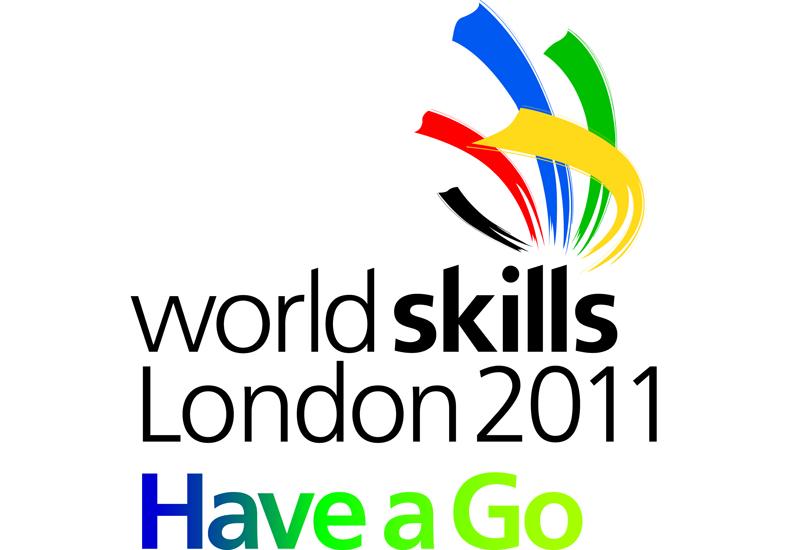 WS2011_Have_a_Go_Logo_web.jpg