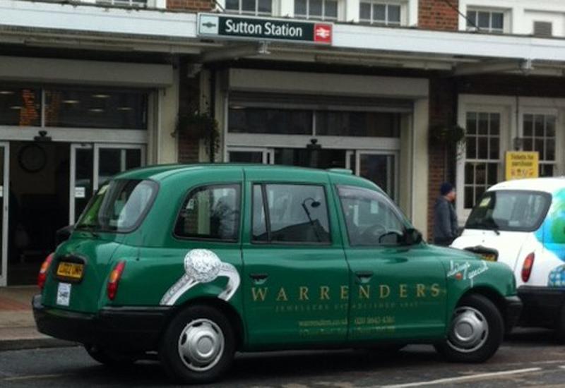 Warrenders-cab.jpg
