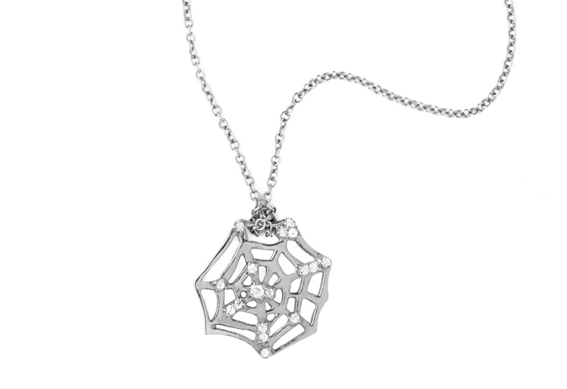 Web-Necklace_Silver-v.jpg