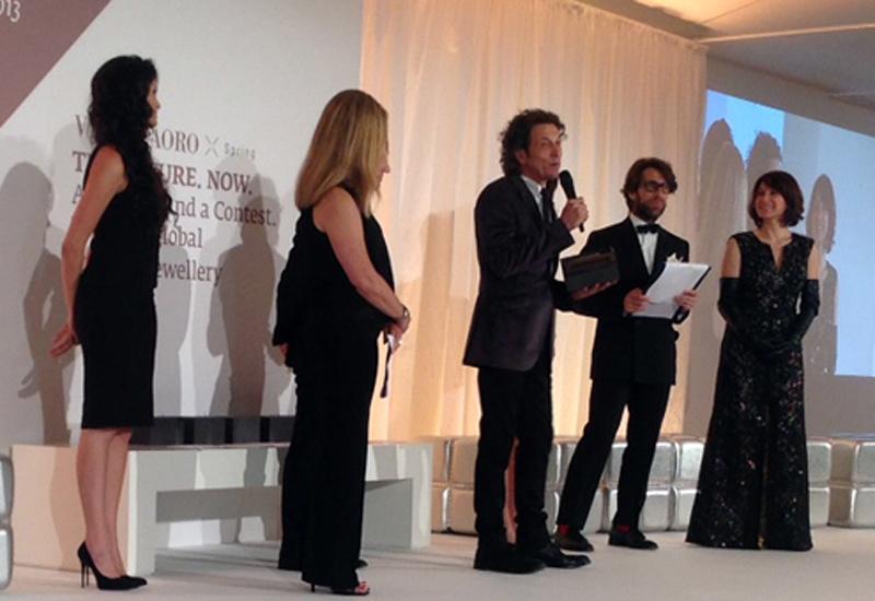 Webster-Vicenzaoro-award.jpg