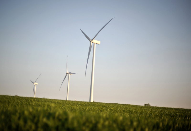 Wind-turbine-101684992-JEFF-PACHOUD-AFP-Getty.jpg