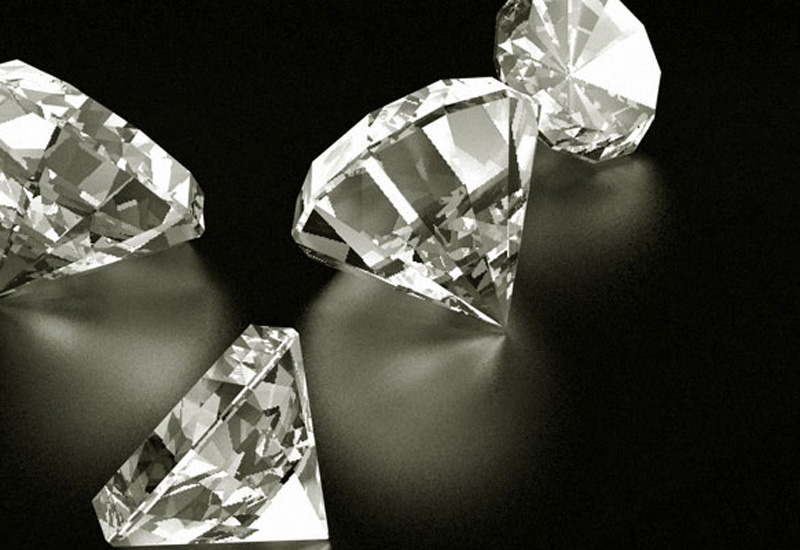 World-Diamond-Council-diamonds-web.jpg