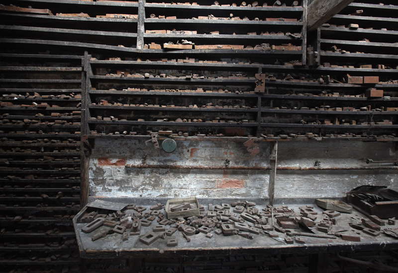 abandoned-silvr-workshop-in-bham-114408523.jpg