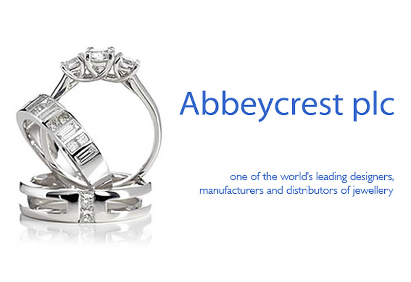 abbeycrest-logo.jpg