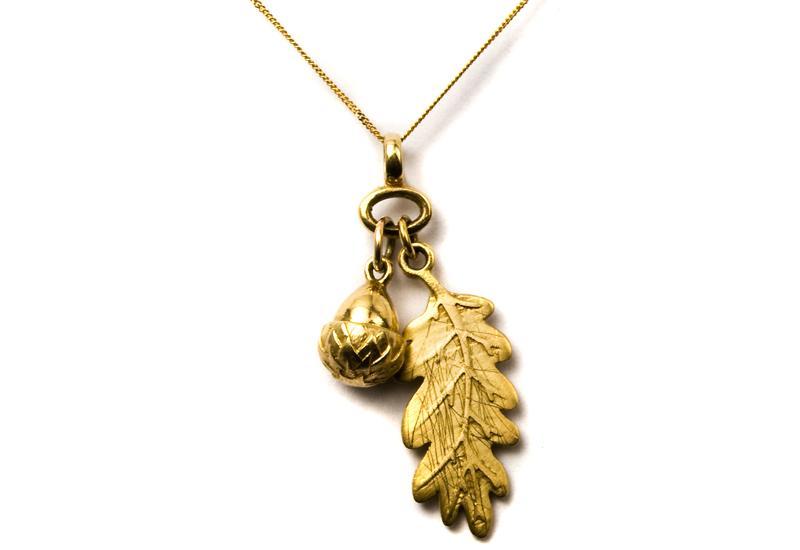 acorn-pendant.jpg