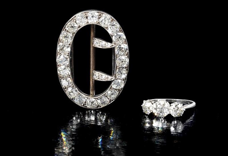 agatha-chrstie-diamonds.jpg