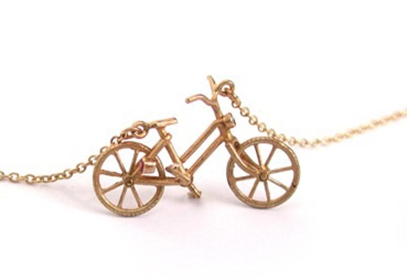 alexmonroe_bike.jpg