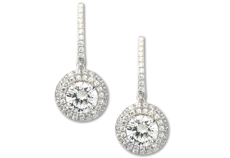 alfred-terry-earrings-2013_1.jpg