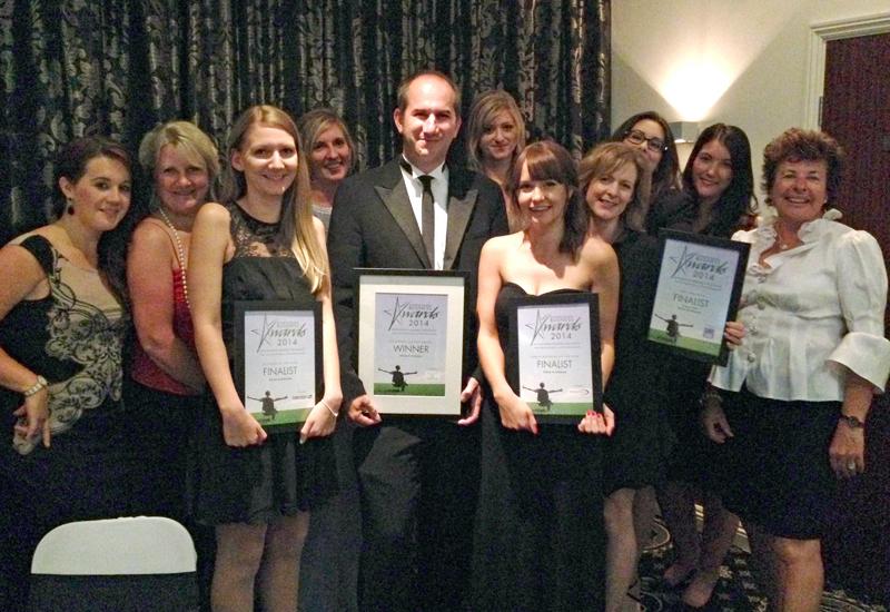 allum-and-sidaway-Awards-2014.jpg