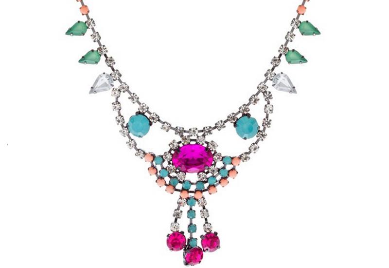 antoinette-necklace.jpg