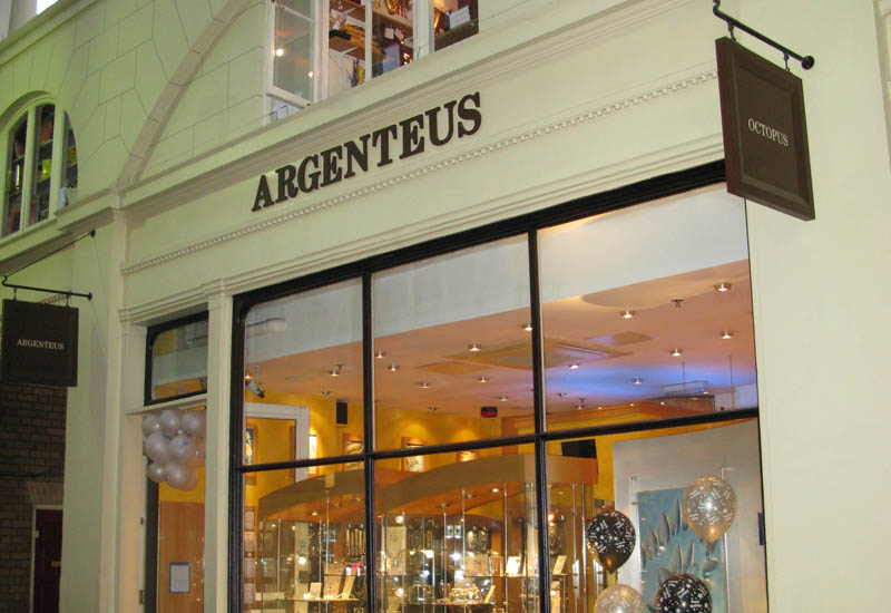 argenteus_shopfront.jpg