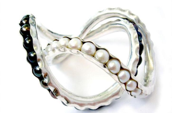 argentium-and-pearls.JPG