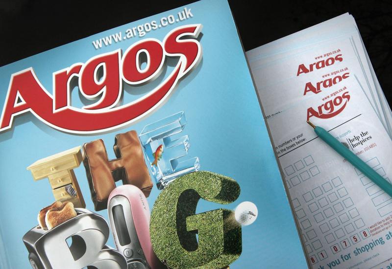 argos_catalogue57206419.jpg