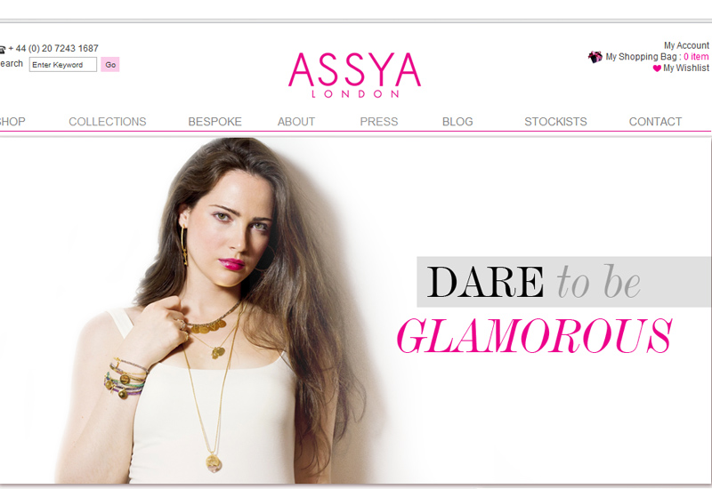 assya-London-new-site.jpg