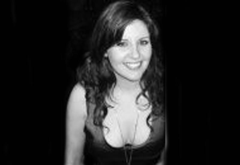 astleyclarke_LucyPaton.jpg