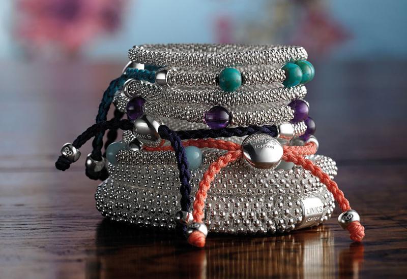 aw13-friendship-bracelet.jpg
