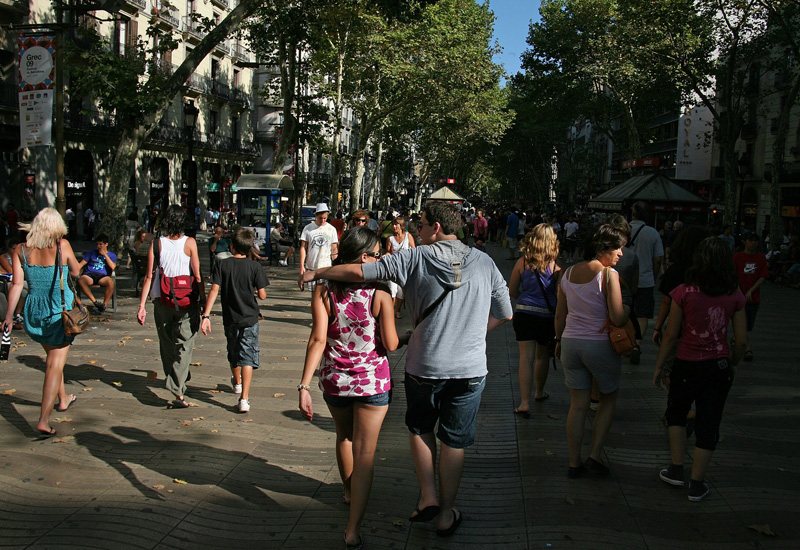 barcelona-89646107.jpg