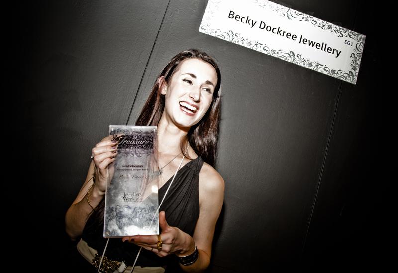becky-dockree-weston-beamoe.jpg